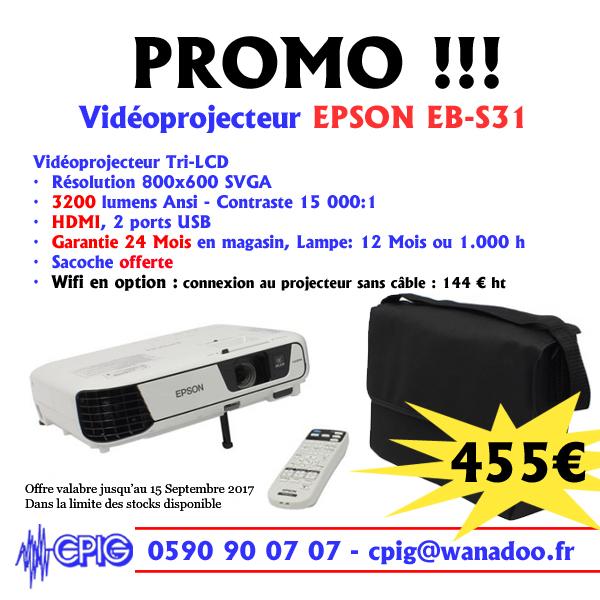 EPSON-ESB1